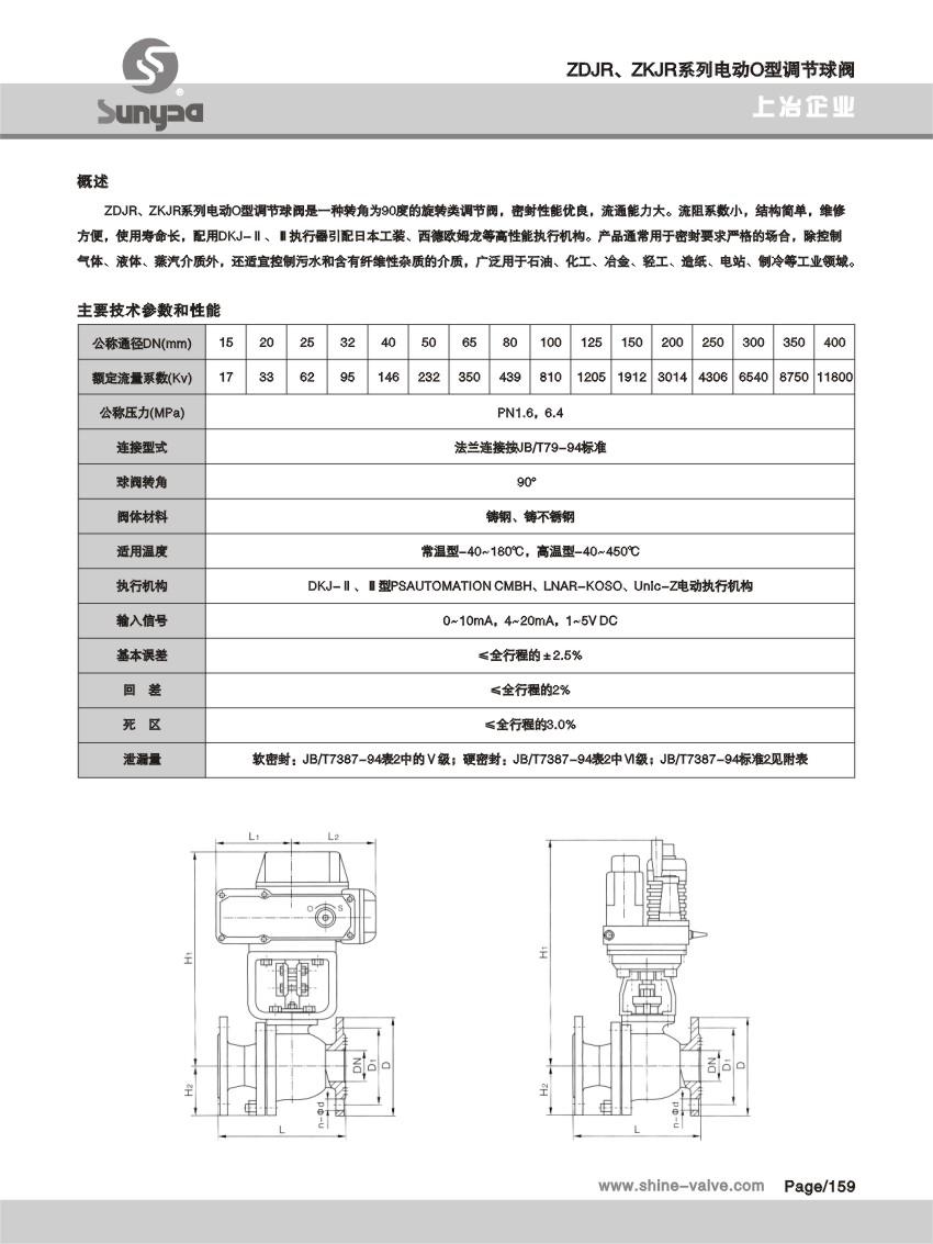 電動O型調節球閥 (1).jpg
