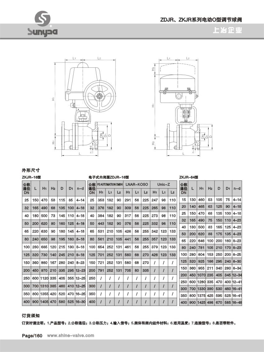 電動O型調節球閥 (2).jpg