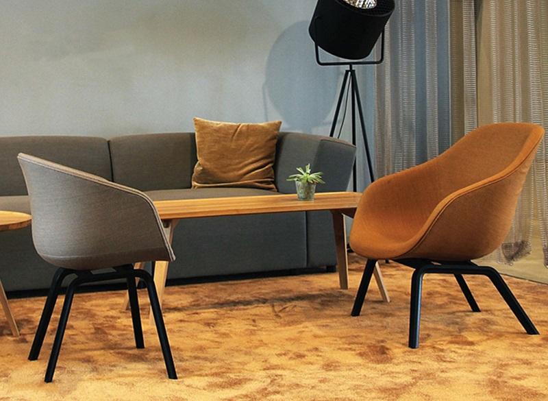 休闲椅生产厂家直销,休闲椅批发-B-C-05