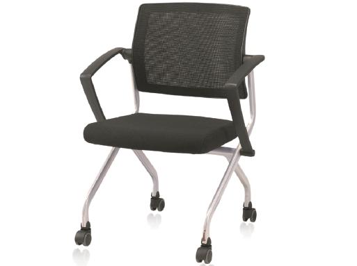 会议椅厂家办公椅会客椅-BD-03