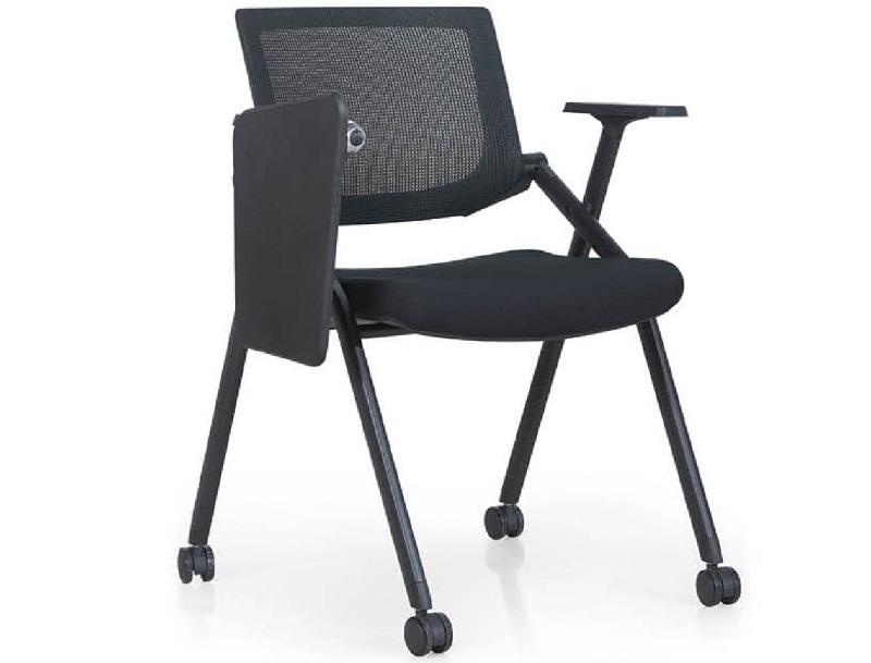 上海会议椅厂家办公椅网椅-BD-04