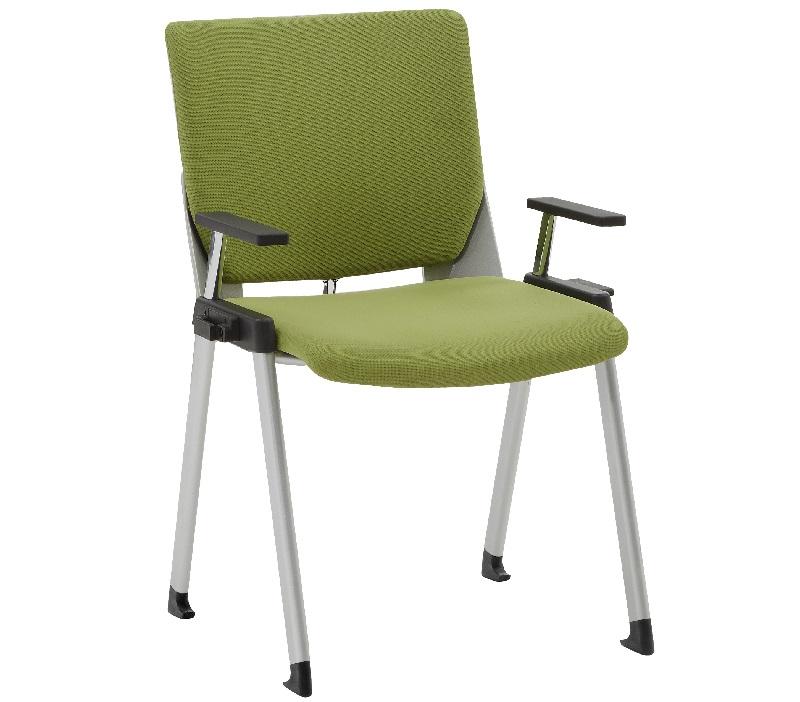 会议椅生产厂家接待椅-BD-05