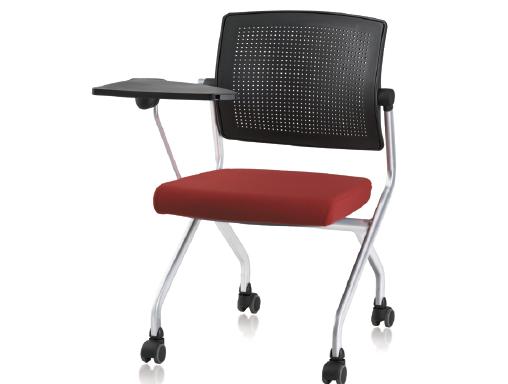 办公椅生产厂家会客椅接待椅洽谈椅-BD-01
