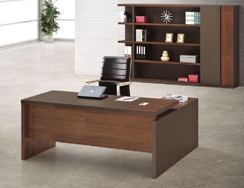 老板办公桌经理桌主管桌高管桌-CA-04