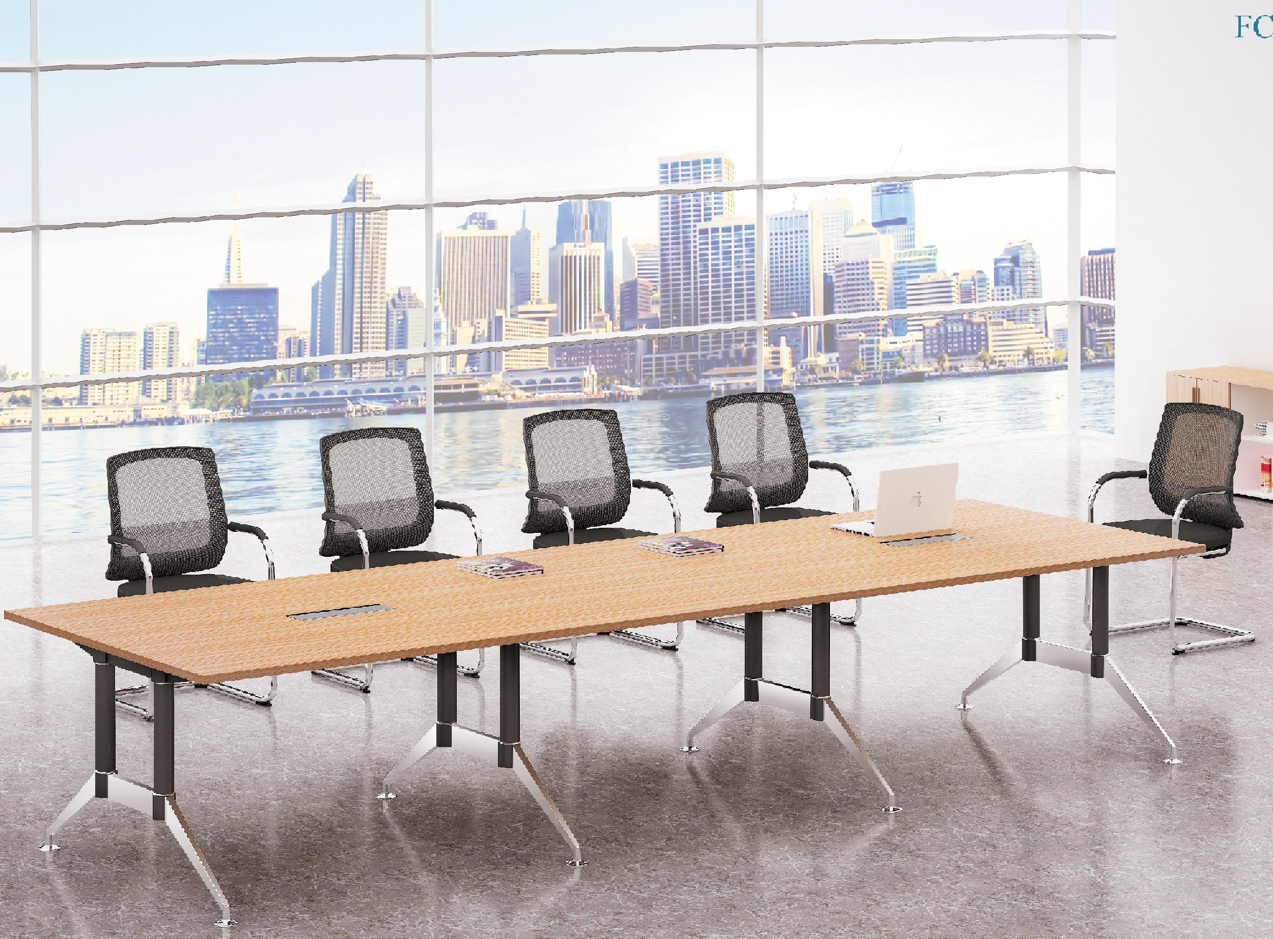办公家具会议定制采购厂家-EB-03