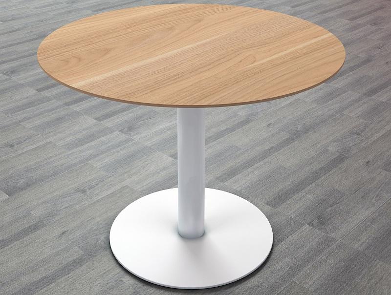 休闲桌椅接待桌厂家-ED-03