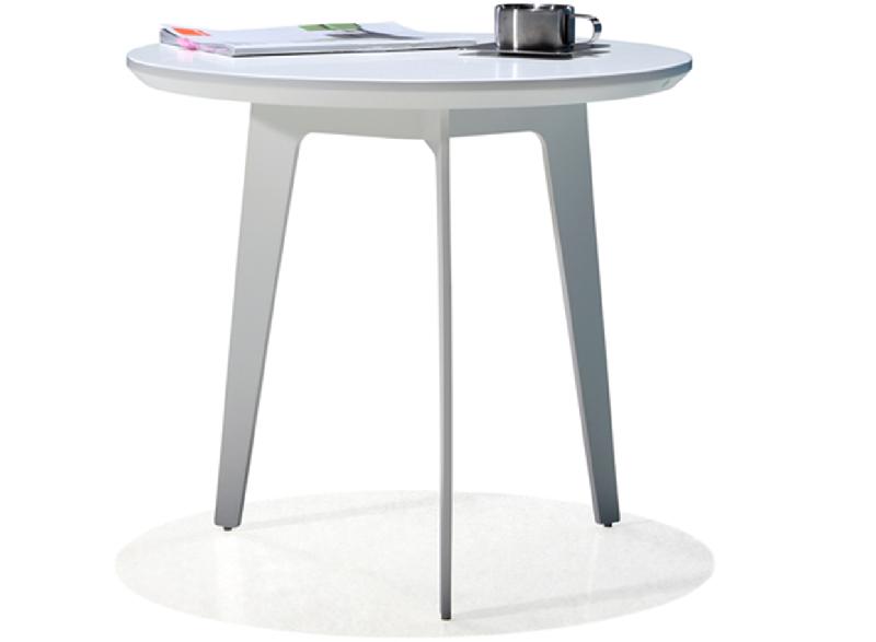 上海休闲桌椅接待桌厂家直销-ED-04