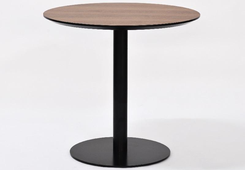 上海洽谈桌椅接待桌厂家直销-ED-05