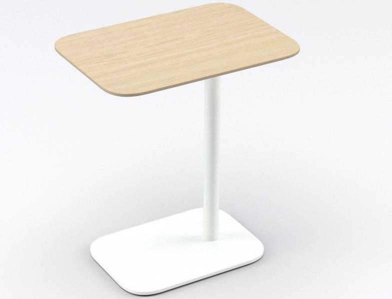 洽谈桌休闲桌椅接待桌厂家直销-FD-01
