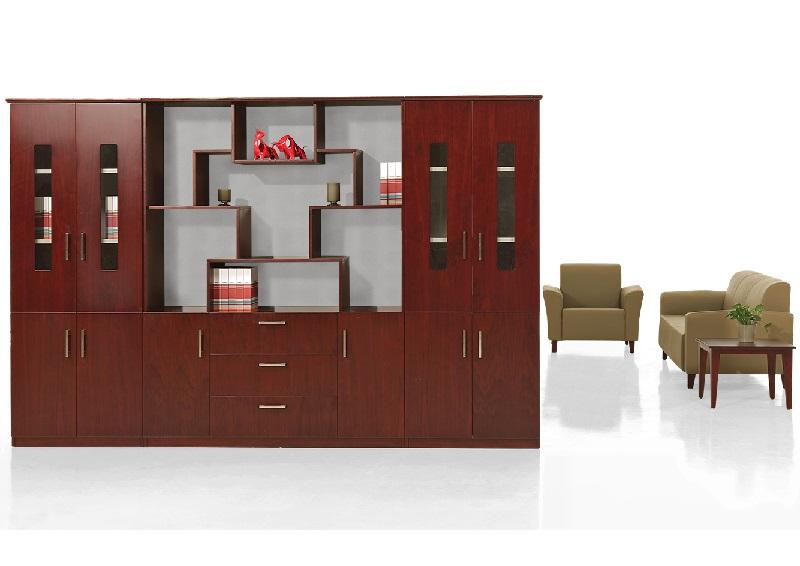 家具书柜系列定制采购品牌厂家-GB-02