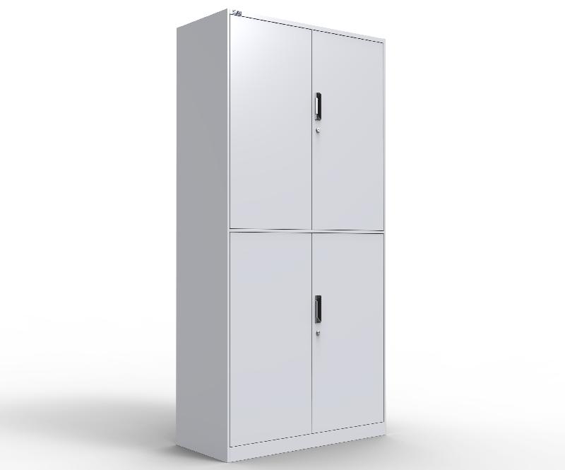 钢制文件柜厂家-GC-03