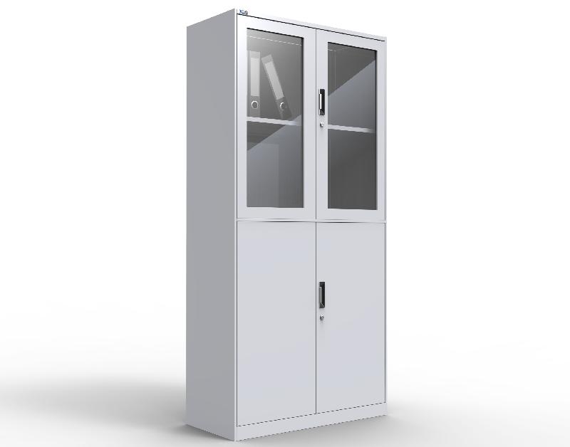 上海钢制文件柜定制采购品牌厂家-GC-04