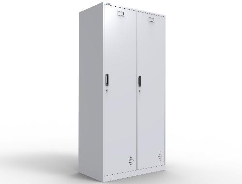 上海钢制更衣柜定制生产品牌厂家-GE-03