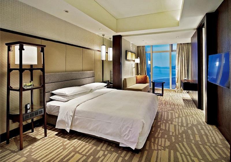 上海酒店生产定制品牌采购厂家-HB-04