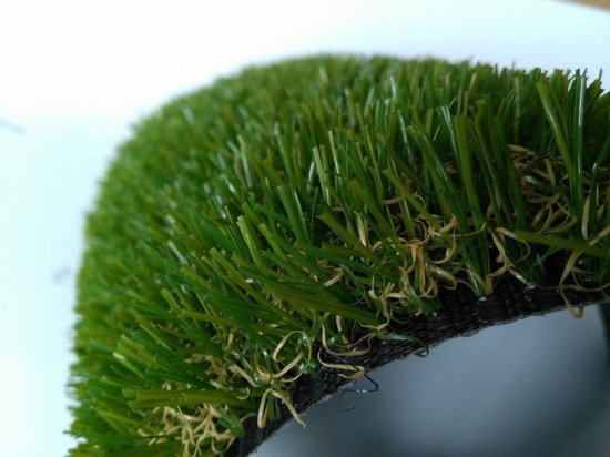 景观人造草坪