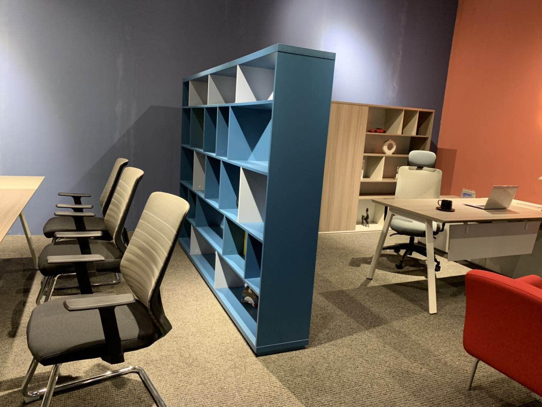 购买办公家具要注意哪些误区