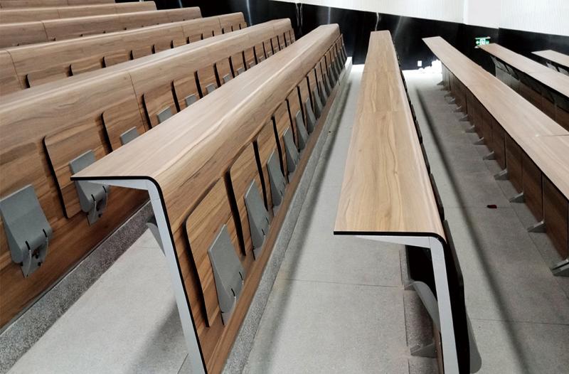 大学生课桌椅定制采购品牌厂家-JD-03