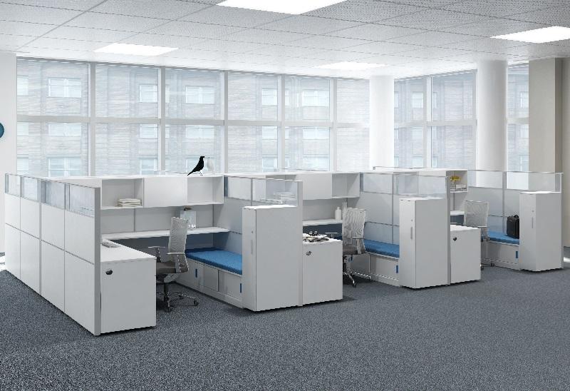 如何选择和办公室相配的办公家具