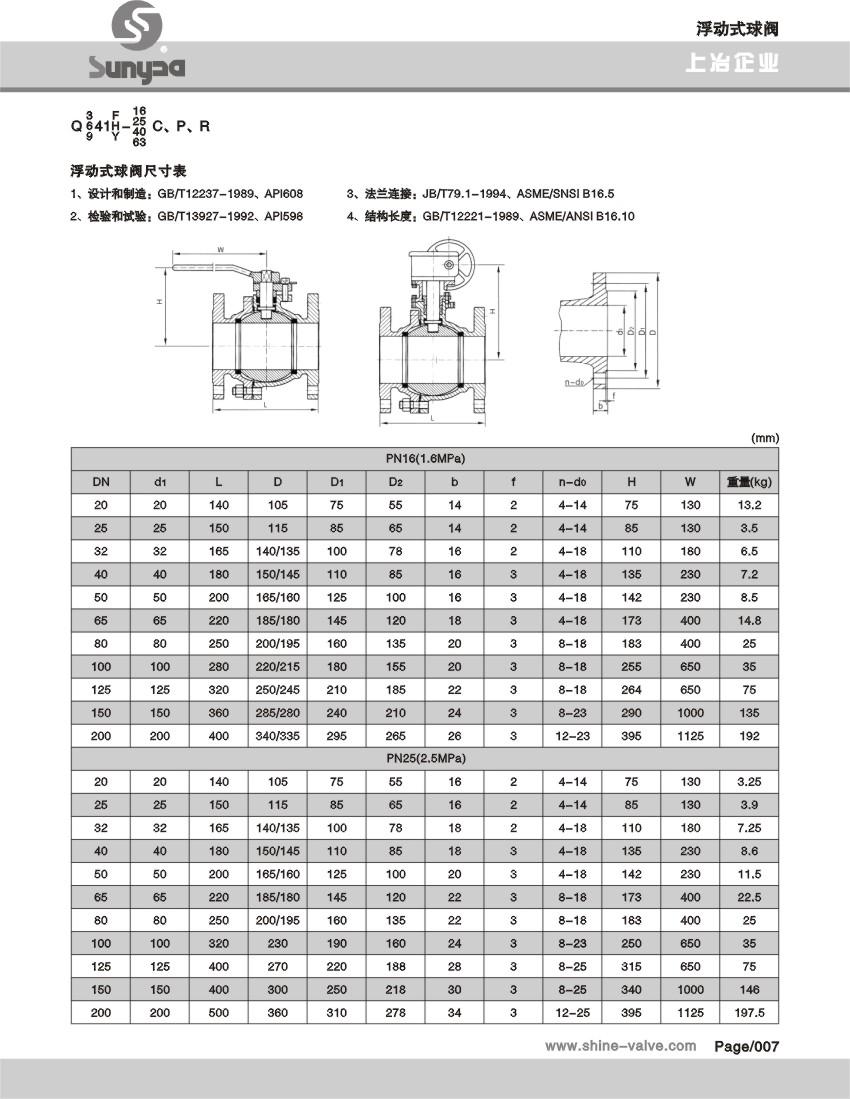 浮動式球閥 (2).jpg