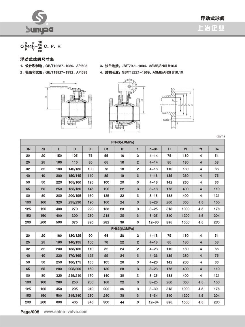 浮動式球閥 (3).jpg