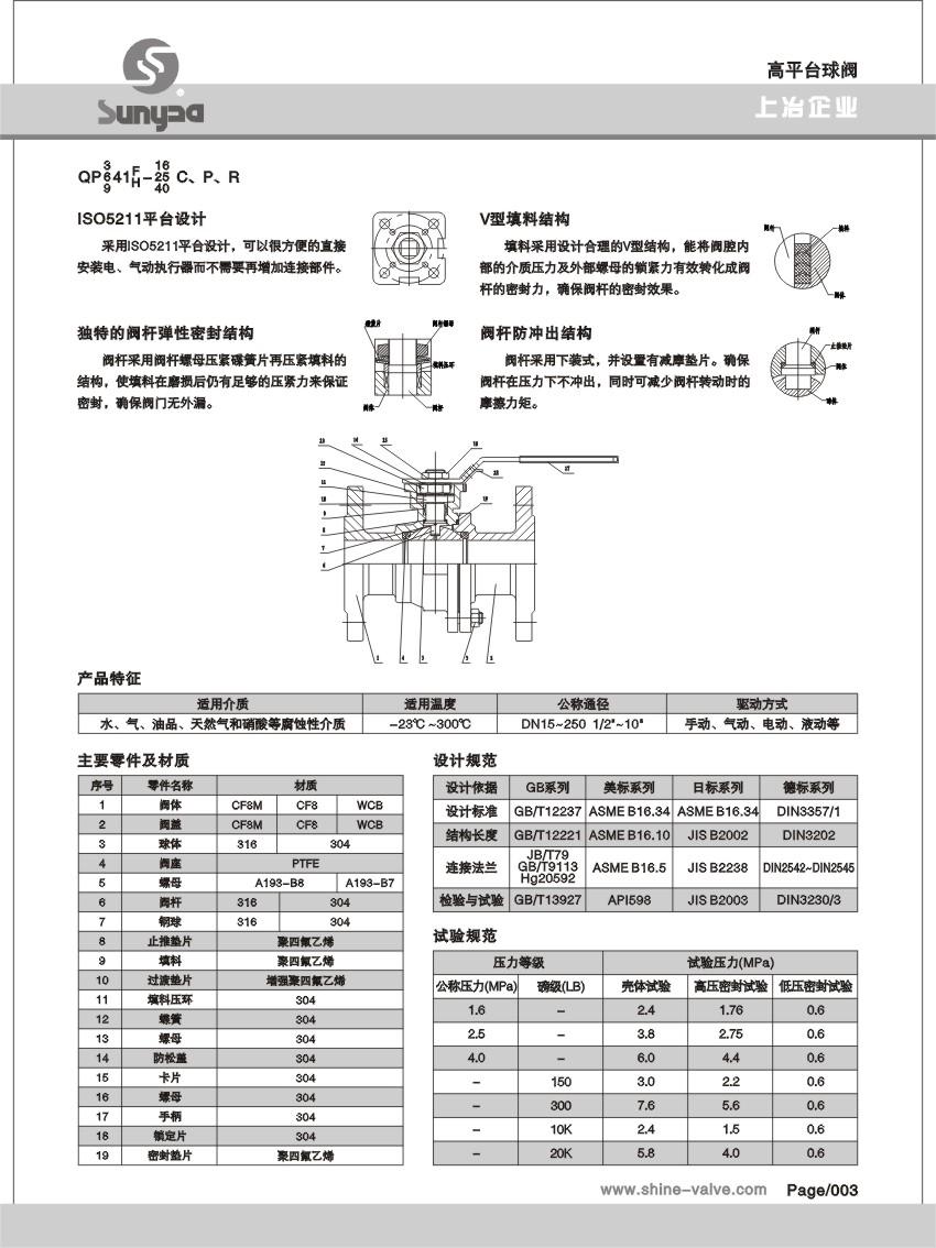 高平臺球閥 (1).jpg