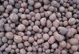 陶粒是如何按强度分类的呢?