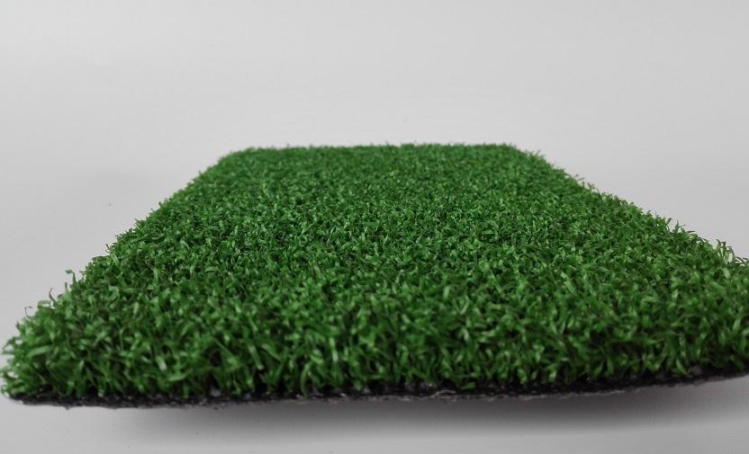 门球草坪JBO-M01