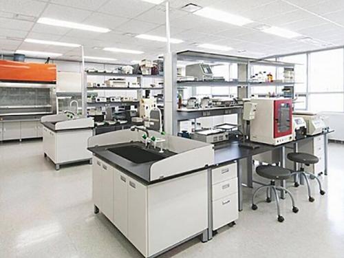 实验台化学实验室与实验设备的管理系统—苏州春凯实验设备有限公司