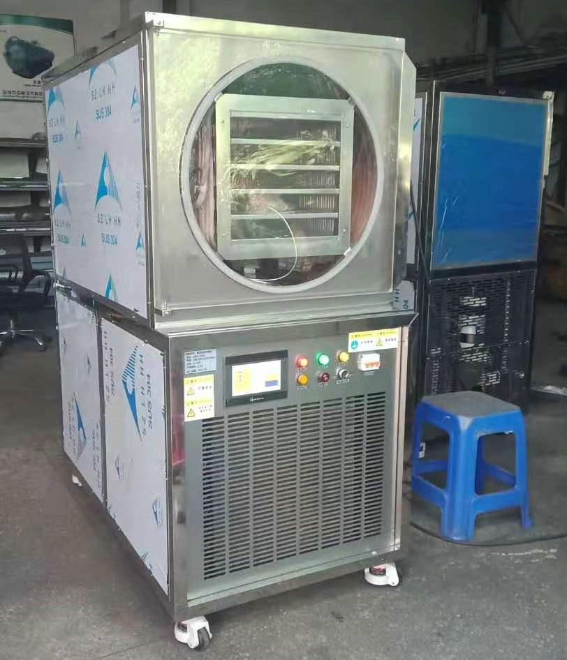 冻干机小型.jpg