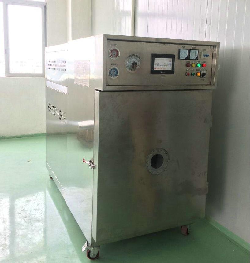 冻干机111.jpg
