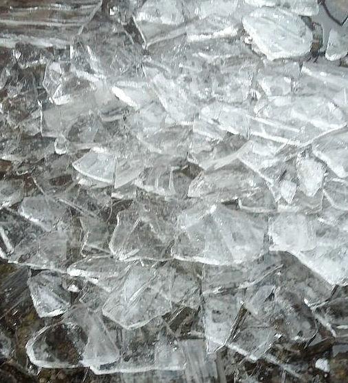 板冰图2.jpg