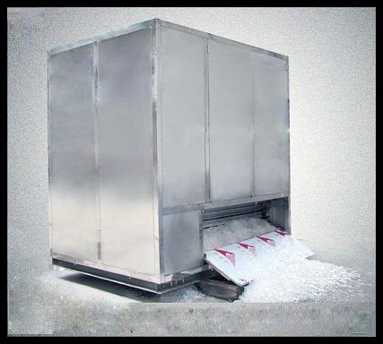 正在生产的板冰机.jpg