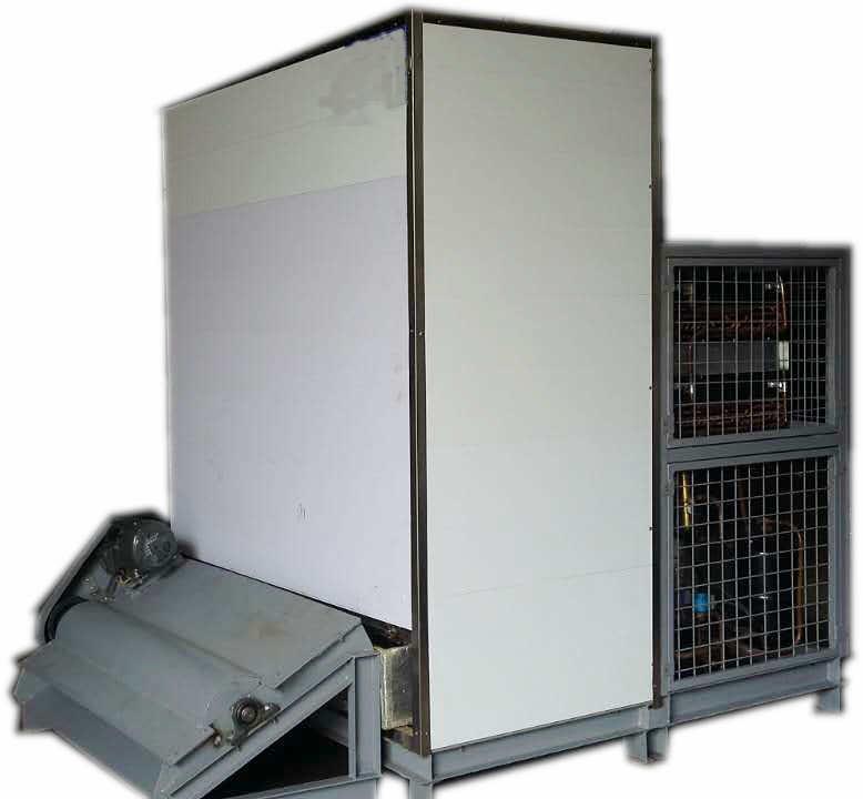 板冰机 (2).jpg