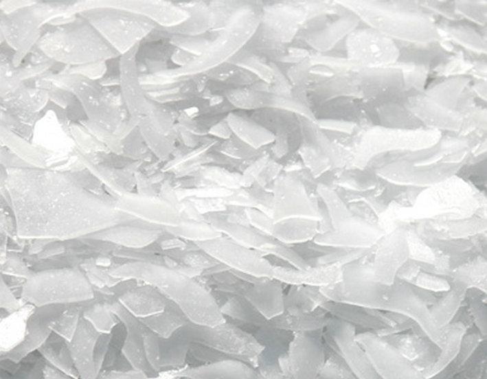 片冰.jpg