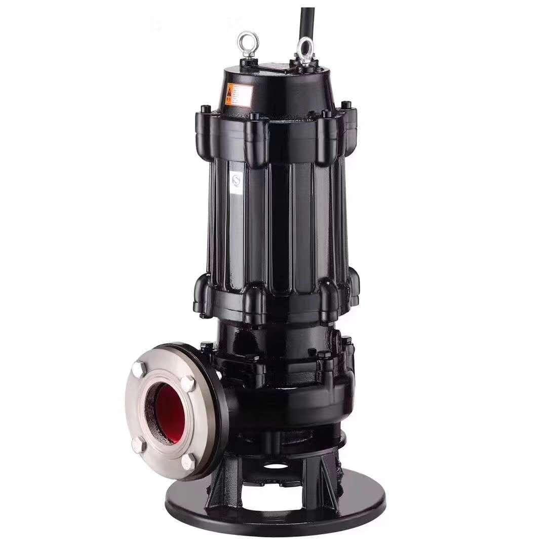 排污離心泵