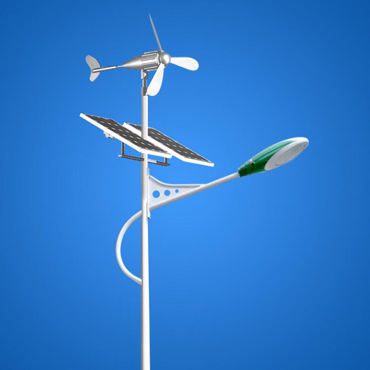 太阳能 风力 风光互补 路灯 新农村 户外路灯1.jpg