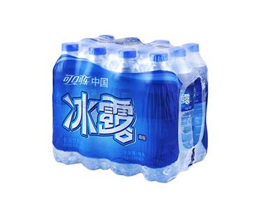 冰露包装饮用水