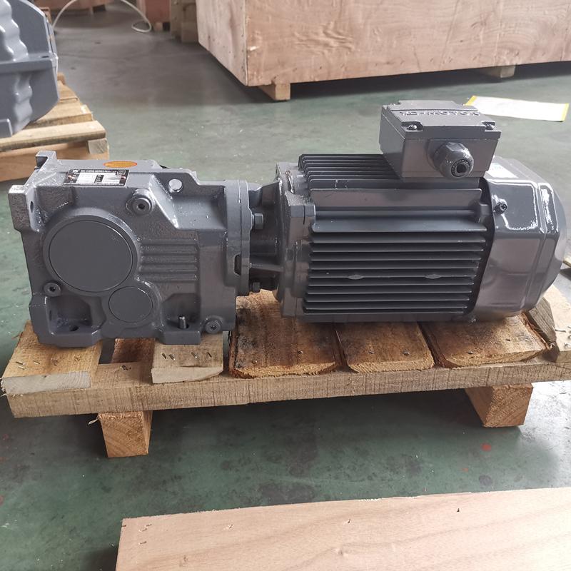 K37減速機,K37減速電機,K37減速箱