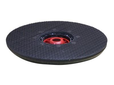 电动洗地机配件-针座针刷盘