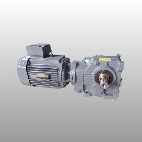 K67减速机,K67减速电机,K67减速箱