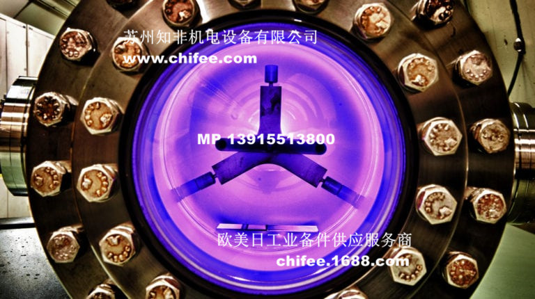 Alicat-vacuum-deposition-1920-768x430.jpg