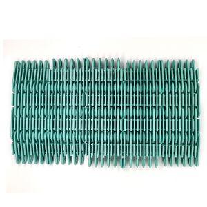 CY-5087凸勒型网带