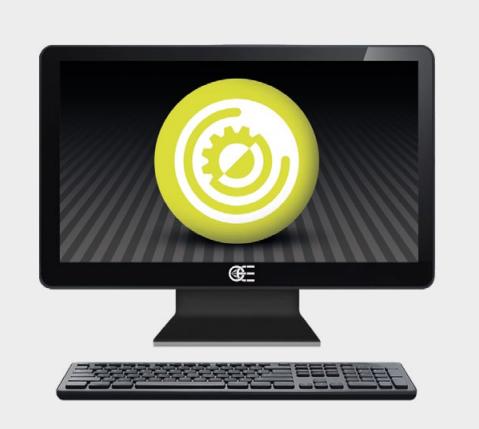 360LIB图像展开软件