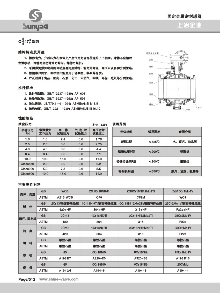固定式球閥 (3).jpg