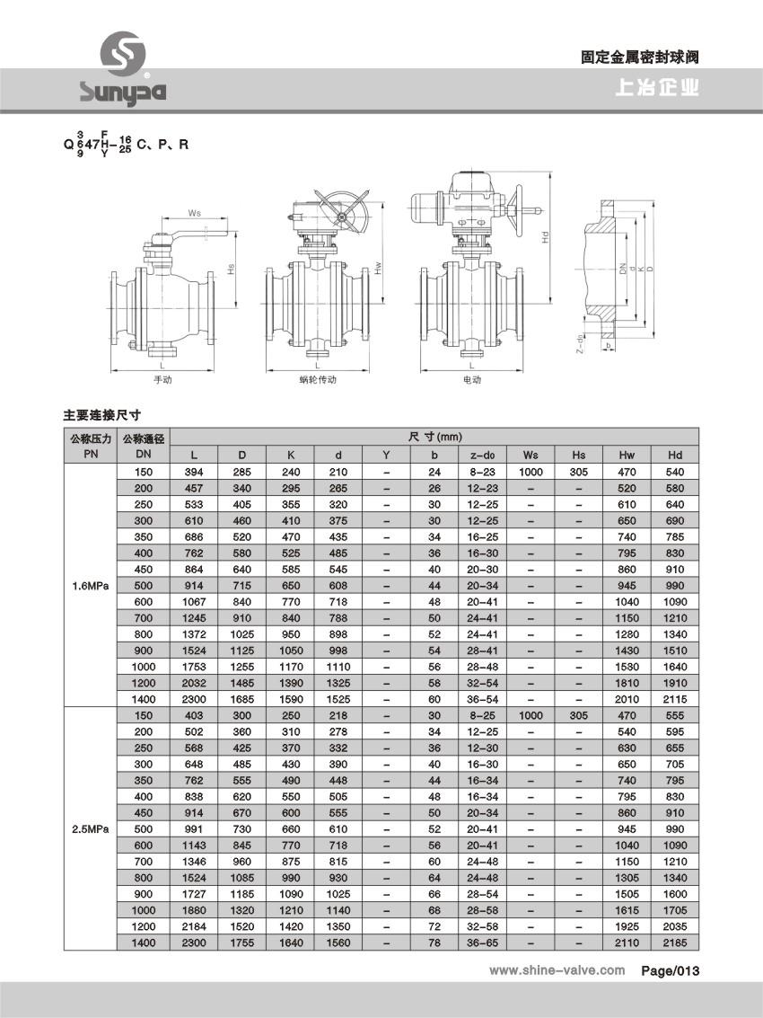 固定式球閥 (4).jpg