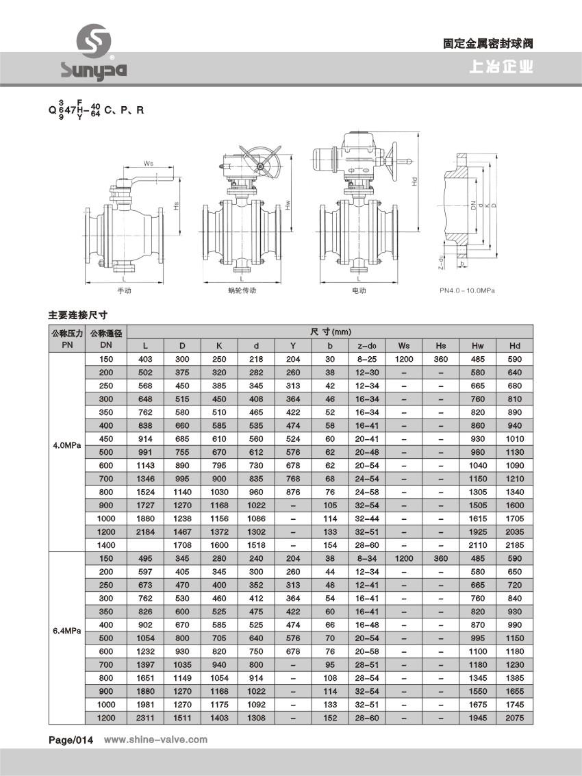 固定式球閥 (5).jpg