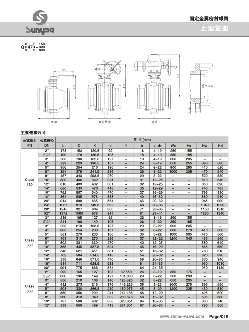 固定式球閥 (6).jpg