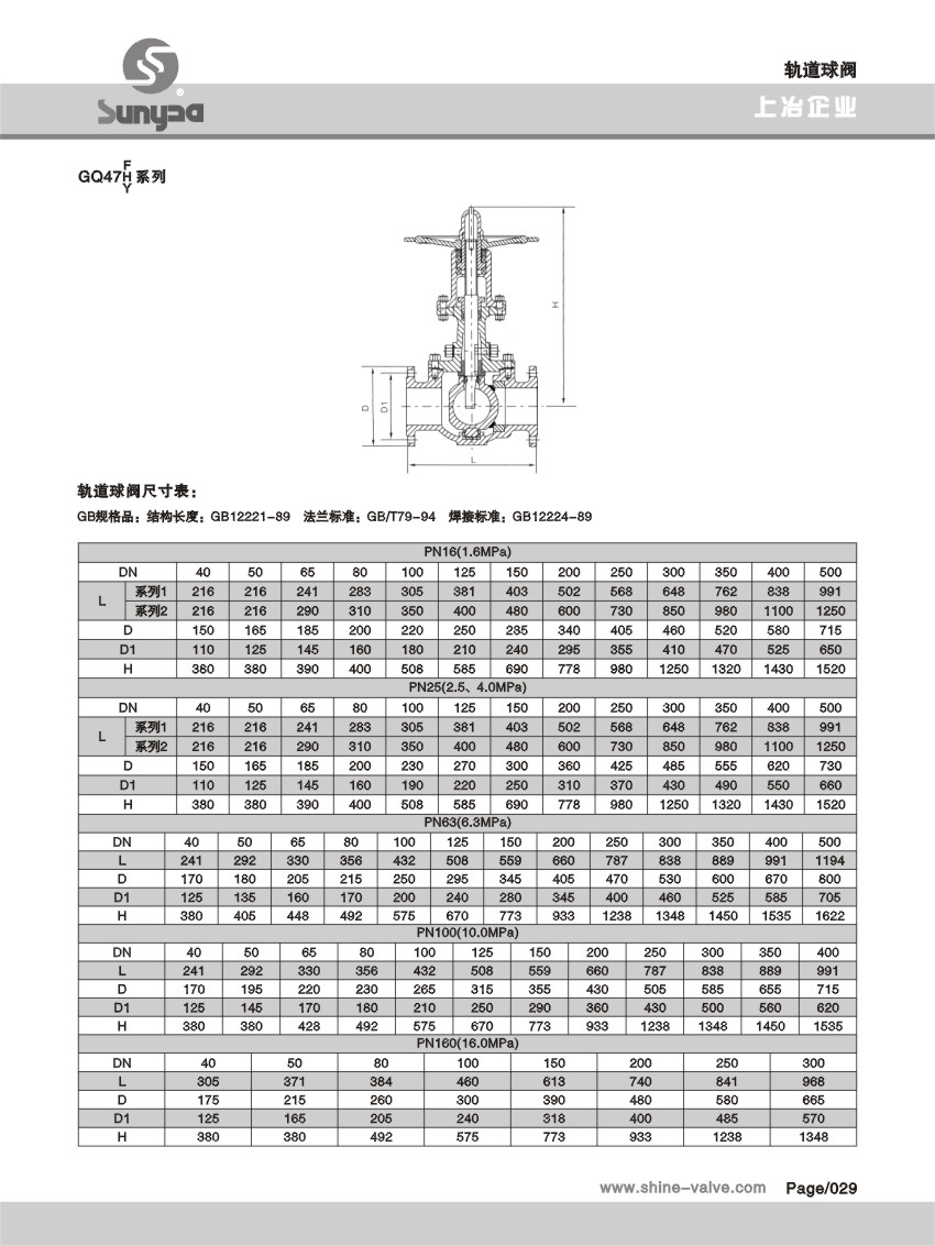軌道球閥 (3).jpg