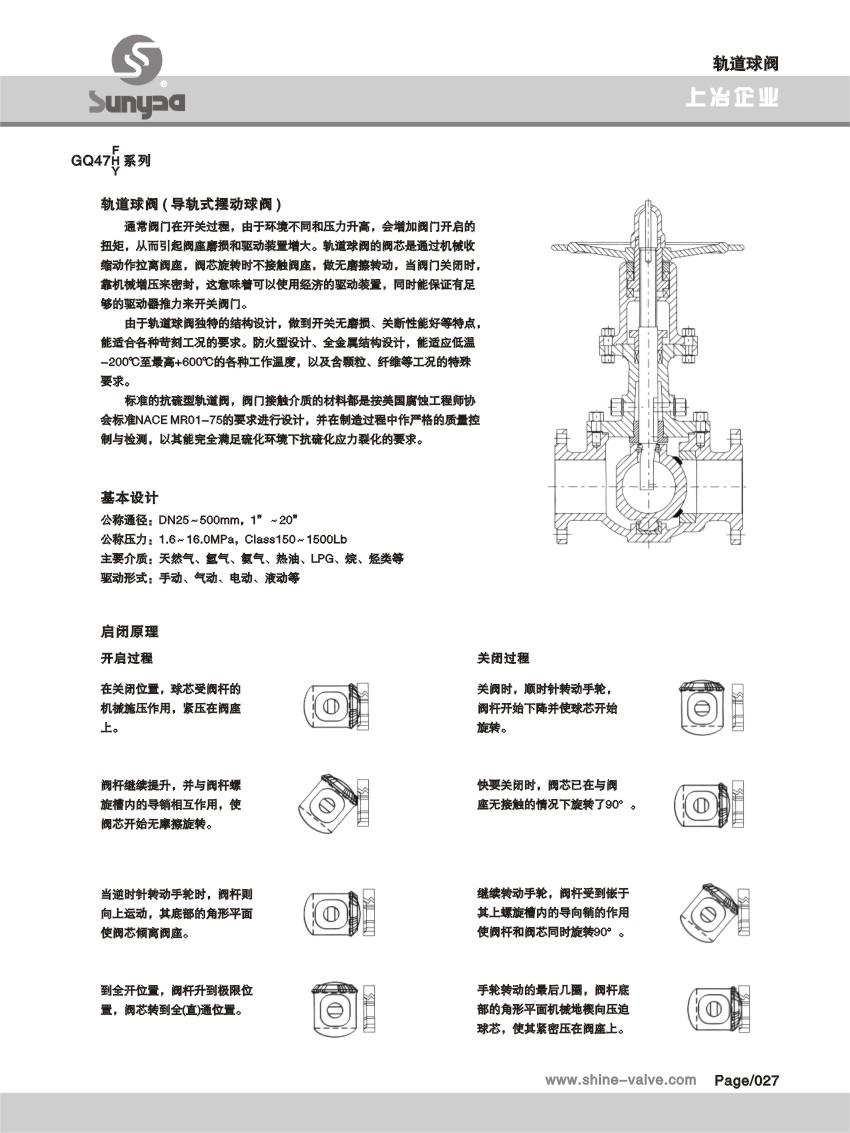 軌道球閥 (1).jpg
