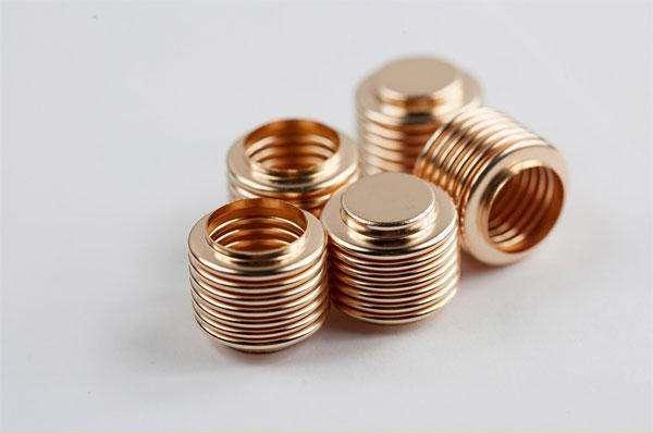 铜质波纹管.jpg